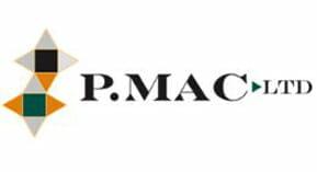 P Mac